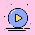 整点视频编辑app