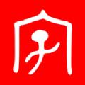 少年写字侠app