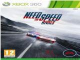《极品飞车18:宿敌》(Need for Speed:Rivals)XBOX360版[GOD版高清包]