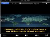 iPad Flash播放器 Frash V2.4.1