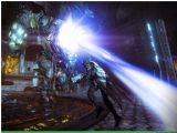 《命运》(Destiny)PC正式版