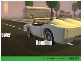 《车祸英雄》 Turbo Dismount  v1.0
