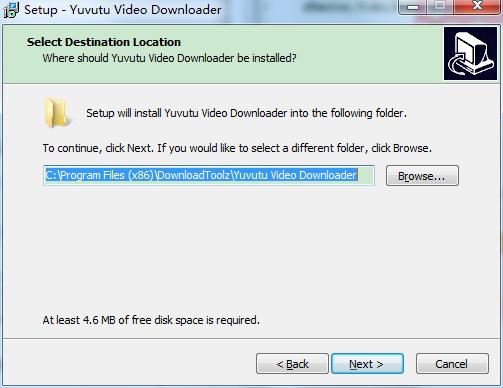 视频辅助下载软件 xHamster Video Downloader   V3.1.9.0 安装版