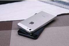 苹果iPhone5手机忘记锁屏密码后下载app认证自助领38彩金解锁?附iphone5解锁教程[图]