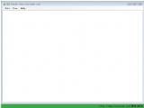 《Excel文档阅读器 XLS Reader》Excel电子表格文档阅读器   v1.0 安装版