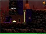 《诅咒世界大冒险 Nihilumbra》PC破解版 安装版
