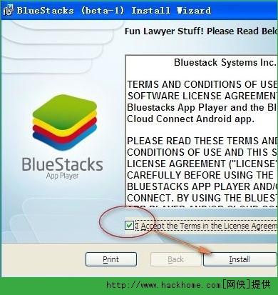 安卓模拟器bluestacks中文官网最新版图1: