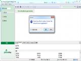BT下载工具(uTorrent Portable) V3.4.1 Build 31139  绿色版