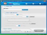 PDF分割工具 Wondershare PDF Splitter 破解版 v1.5.0.0 安装版
