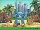 城市岛屿2无限金币破解电脑版(City Island 2-Building Story) v1.4.0