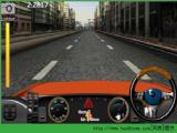 主驾驶游戏电脑破解版(Dr. Driving) v1.31