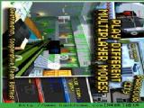 《3D像素射击》 Pixel Gun 3D PRO Minecraft Ed.PC电脑破解版  含数据包 v6.3.0