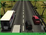 《公路赛车手(Traffic Racer)》官网pc电脑版 v1.86