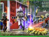 《植物大战僵尸:花园战争》3DM中文破解版