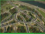 模拟城市5 单行道MOD v1.4