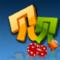 贝贝游戏中心官方版 v2014 安装版