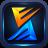 网易电竞平台官网版 V1.0.81 安装版