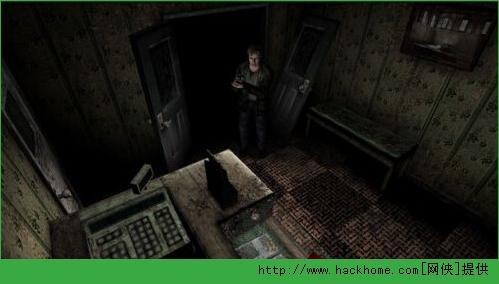寂静岭2下载mp4_寂静岭HD合集PS3版下载_寂静岭HD合集 PS3美版 - 嗨客电脑游戏站